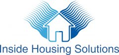 Inside Housing Solutions Ltd